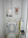 1階トイレ01.JPG