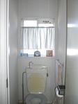 2階トイレ02.JPG