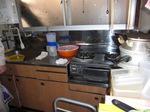 1階既存キッチン026.jpg