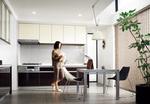 キッチン01.jpg