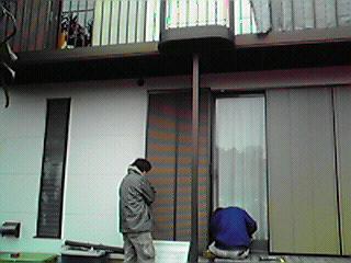 image/livewelllivewell-2009-02-20T13:53:00-1.jpg
